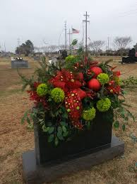 cemetery flowers cemetery flower arrangements gorgeous cemetery arrangement from