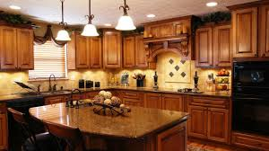 Kitchen Cabinet Refacing Ideas Kitchen Cabinet Ideas With Updated Styles