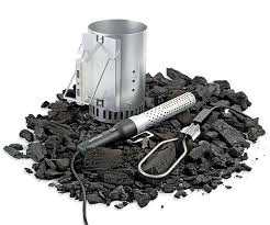 how to light charcoal three tools for lighting charcoal finecooking