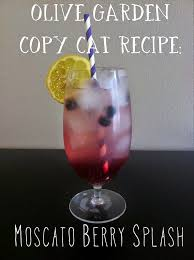best 25 olive garden moscato ideas on pinterest moscato punch