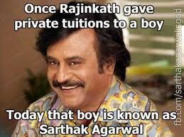 Meme India - sarthak agarwal memes a handpicked compilation reckon talk