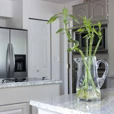 Gray Kitchen Curtains by Black Kitchen Curtains And Valances U2013 Brapriseronline Com