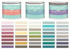 paint colors at lowes home design inspiration