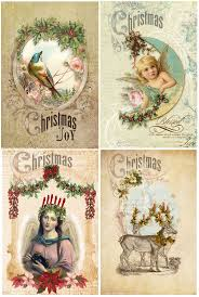 1011 best art vintage graphics images on pinterest vintage