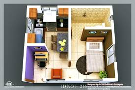 home design plans small houses design plans modern small houses plans small lot house