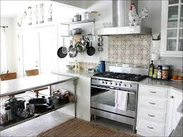 kitchen white kitchen designs triangle kitchen island new