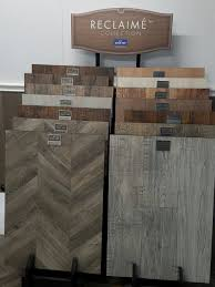 Picasso Laminate Flooring Laminate Flooring Nyc Laminate Floor Installation New York