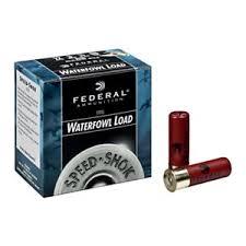 best ammo deals black friday guns rifles shotguns ammo u0026 accessories bass pro shops
