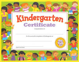 kindergarten graduation cards free printables for graduation design dazzle