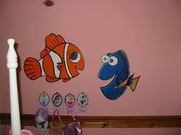 custom wall murals and cut vinyl decals for interior walls jpg 188798 bytes img 1145