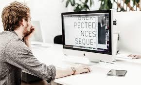 what is home design nahfa emejing graphic home design ideas interior design ideas