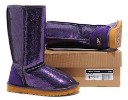 s ugg shoes clearance 15 best bling uggs images on cheap boots ugg