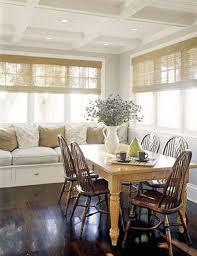 Large Kitchen Window Treatment Ideas 25 Best Large Window Treatments Ideas On Pinterest Large Window