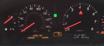 lexus vsc vsc off light lexus ls430 vsc light and others reset tapatalk