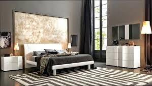 couleur chaude pour une chambre peinture blanche chambre couleur chambre chaude 77 fort de