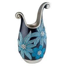 vases where to buy vases at filene u0027s basement