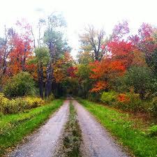 Massachusetts landscapes images 10 gorgeous september mainstafoliage landscapes massachusetts jpg