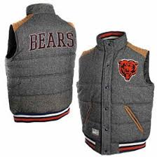 46 best chicago bears jackets images on pinterest chicago bears