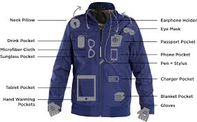 travel jackets images Bomber_w_text_overlay_v2_1200x png