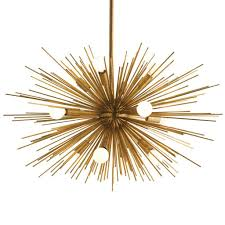 arteriors lighting ideas design ideas u0026 decors