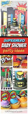 marvel baby shower baby heroes baby shower marvel birthday digital printable