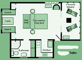 plan d une chambre d hotel suite d hotel top suite duhotel hotel suite with suite d hotel