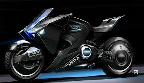 lexus motorcycle ghost in the shell u0027 movie bike is for real iol motoring