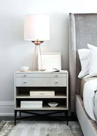 side table modern bedroom side tables bedside contemporary