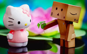 top 20 happy propose day 2017 hd wallpapers free