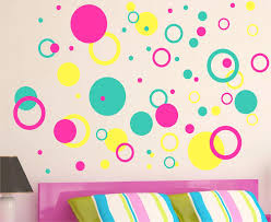 wall ideas 53 baby wall art baby room wall decor baby room wall 27 childrens wall decal fun kids wall decals by pop and lolli giveaway the artful parent artequalscom kids wall decor