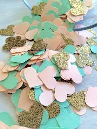 Baby Shower Table - best 25 baby shower table decorations ideas on pinterest baby