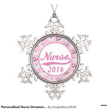 115 best images about nurse gifts on pinterest
