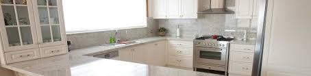 Modern Kitchen Designs Sydney Kitchen Renovations Inner West Sydney Modern Kitchens Balmain