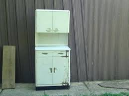 old kitchen cabinets for sale homey design 14 free used cabinets