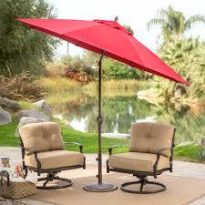 patio 52 umbrellas on sale vintage at breathingdeeply
