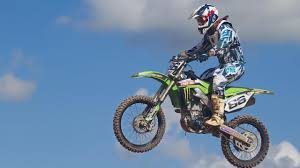 motocross action motocross action wallpaper android apps on google play