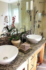 best bathroom design software peachy bathroom design software mac medium image for bathroom design