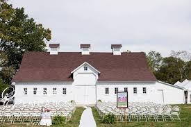 Rustic Weddings Top Barn Wedding Venues Maryland U2013 Rustic Weddings