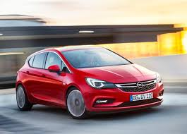 opel cascada 2018 2018 opel astra hatchback prices in uae gulf specs u0026 reviews for