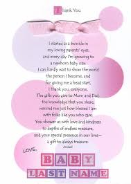 gift card baby shower poem excellent baby shower poems for a girl 50 on baby shower