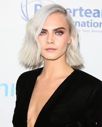 hairstyle for below the shoulder 60 lobs we love in 2018 best long bob haircut and hairstyle ideas