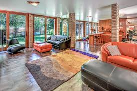 Home Design Center New Jersey by Princeton Open Concept Home Within Walking Distance To Princeton