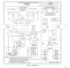 x13 motor wiring diagram ge wiring diagrams instruction