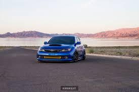 subaru wrx custom real show stopper racer subaru wrx u2014 carid com gallery