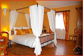 chambre hote alsace colmar colmar chambre d hote de charme luxury charming bed and breakfast in