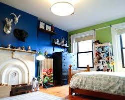 color a room bedroom wall paint ideas blue paint colors for bedrooms best color
