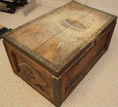 Coffee Tables Chest Coffee Tables Ideas Treasure Chest Coffee Table Uk Sea Chest