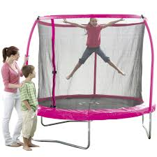 top 7 mini trampoline safety tips that mothers should know my