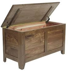 Plans For Wooden Toy Chest by 9 Best Toy Box Plans Images On Pinterest Toy Boxes Hardwood And