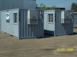 shipping container office u2013 ombitec com